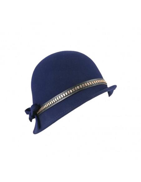 sombrero verano hombre lino labege billy crambes 2