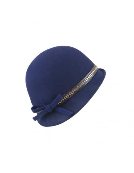 sombrero verano hombre lino labege billy crambes 3