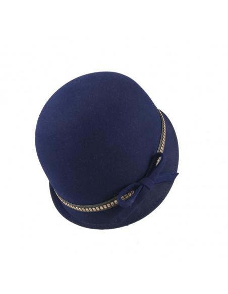 sombrero verano hombre lino labege billy crambes 4
