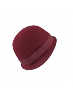 sombrero brazil allones noisette 1