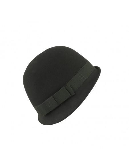 takani stetson sombrero hombre 2