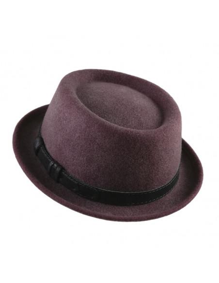 chistera negra sombrero de copa 4