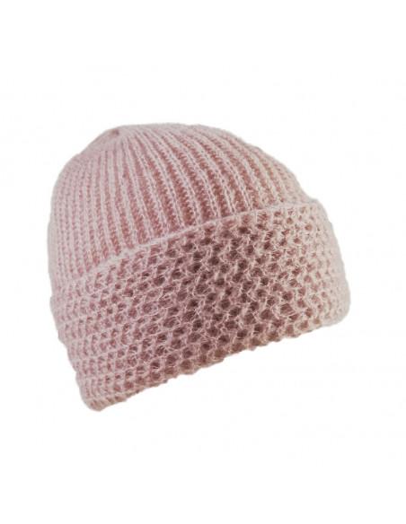 sombrero pequeño verano 3