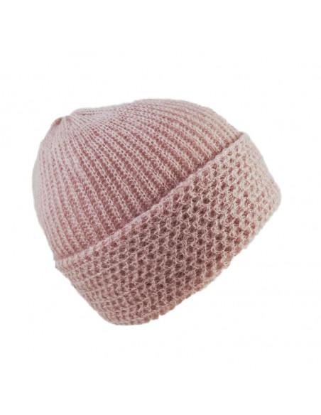 sombrero pequeño verano 4
