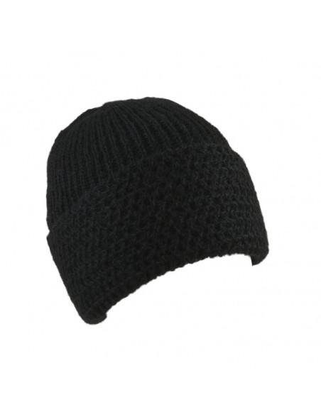 sombrero verano pequeño marrón 2