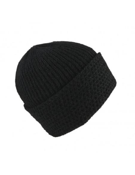 sombrero verano pequeño marrón 3