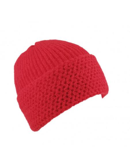 sombrero verano cuadros 4