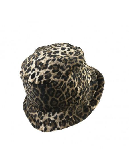 Sombrero Tomy