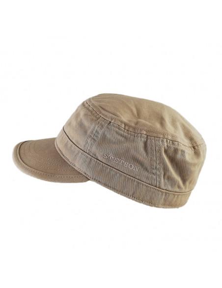 Sombrero Marco