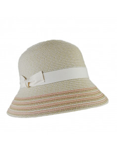 sombrero impermeable plegable gore tex gottmann 1