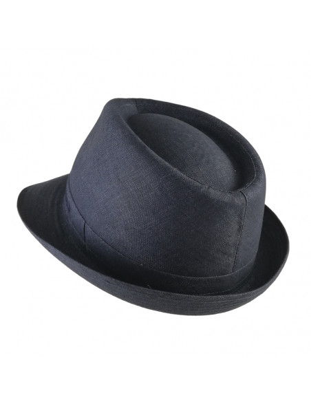 Sombrero Velour