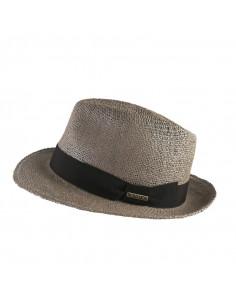 sombrero negro invierno roger cicero 1