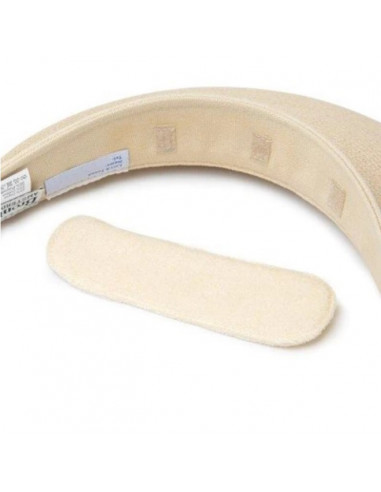 Gorra Ventair 504 Beige