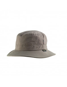 Sombrero impermeable Walker G 670