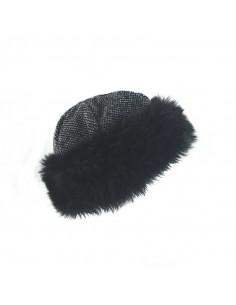 Sombreros Albero 869463c2c8f