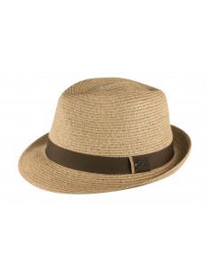 2de20f677e Sombrero Harrison 22 457.