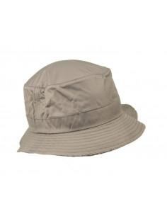 Sombrero Impermeable Pluma. 9d7db0a503e