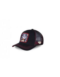 064805537ef0 Sombreros y gorras para hombres, auténticos sombreros Panamá, gorras de