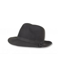 Sombrero Abacus Marrón d3be2382754