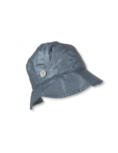 Sombrero Impermeable Alosa Antracita TALLA SOMBREROS 55 50a3610e10f