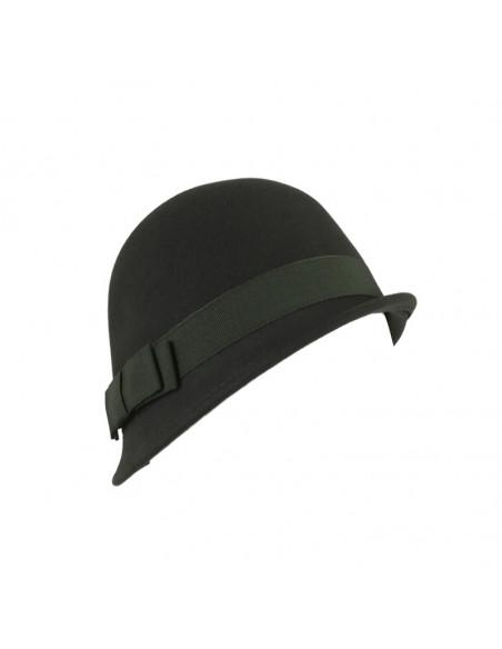 takani stetson sombrero hombre 1