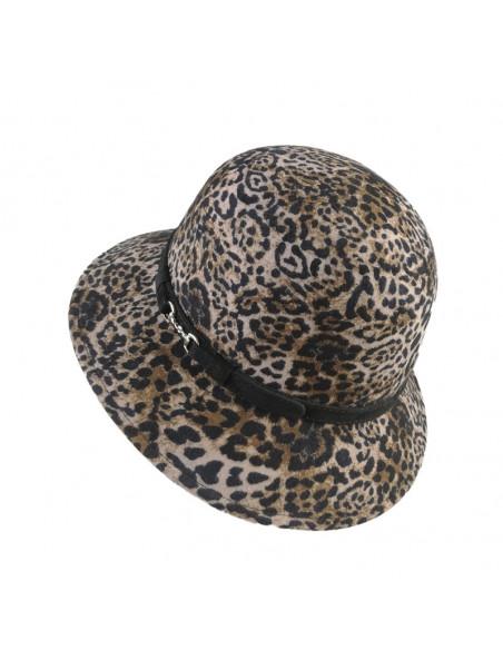 Sombrero Pluma