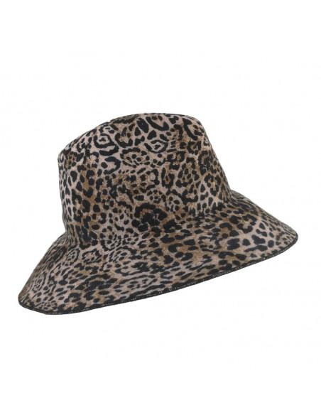 Sombrero Edicion Especial Negro