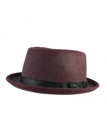 chistera negra sombrero de copa 2