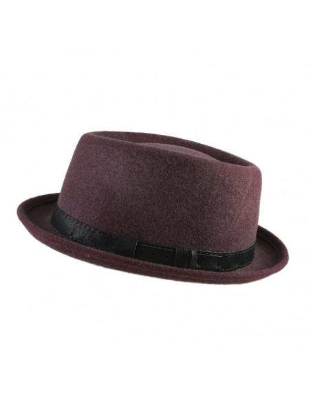 chistera negra sombrero de copa 3