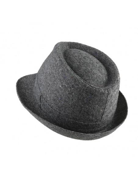 Sombrero Edición Especial Albero York