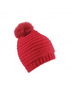 sombrero pequeño verano 1