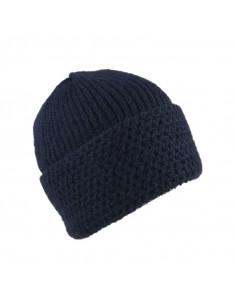 sombrero italiano verano 1