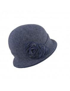 sombrero panamá stetson pork pie ganmills 1