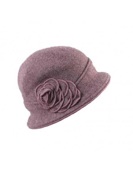 pamela sombrero playa paja 3