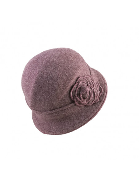 pamela sombrero playa paja 4