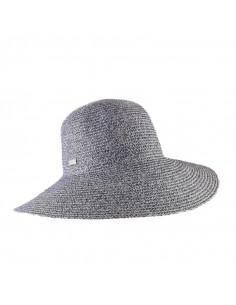 gorra moderna impermeable cuadros 1