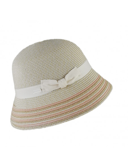 gorra clásica verano hombre campera gottmann 2