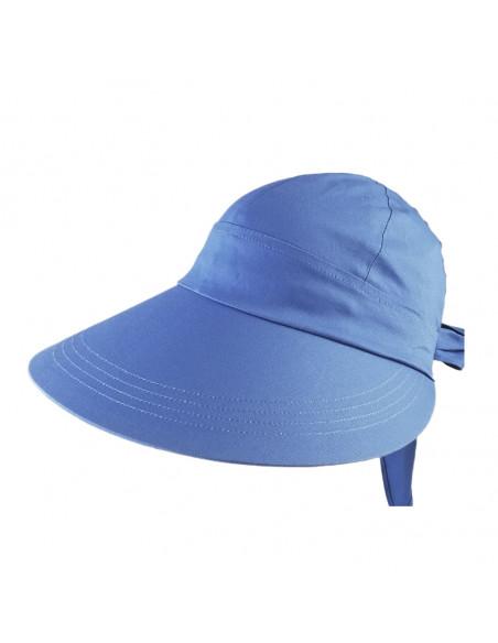 Sombrero Gander