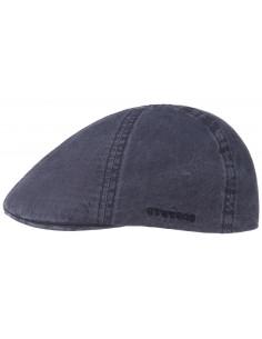 Sombrero panamá letizia natural