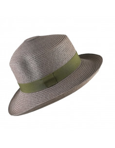 Gorra Ventair 504 Grey
