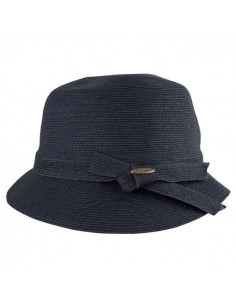 Sombrero Accul Verde