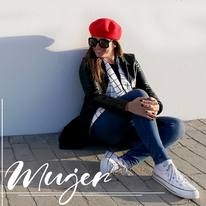 mujer-invierno-web-2019-2020.jpg