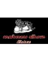 Manufacturer - Sombreros Albero