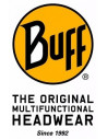 Manufacturer - Original Buff
