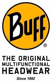Original Buff