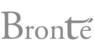 Bronté