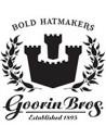 Manufacturer - Goorin Bros.